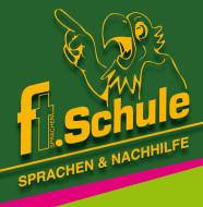 ft-Sprachen Nachhilfe in Darmstadt